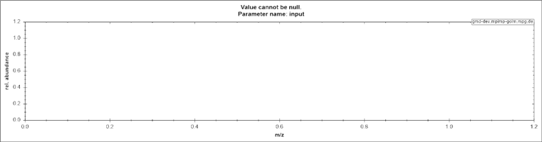 png image of the spectrum